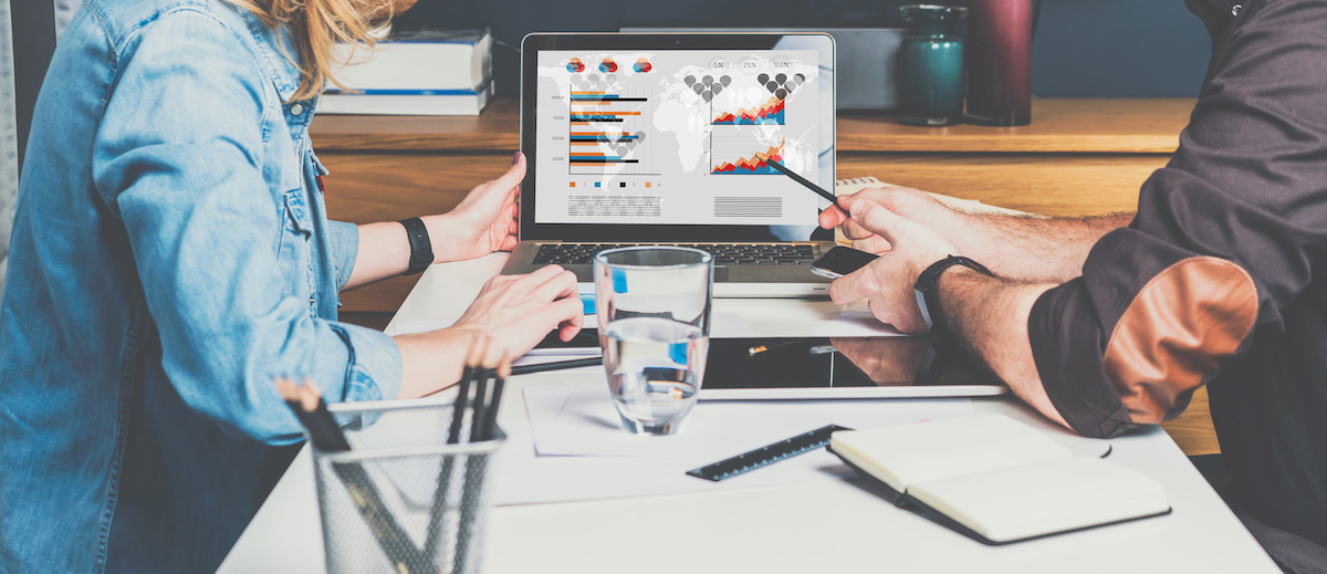 Digital Marketing Strategies Better Than An Instagram Giveaway