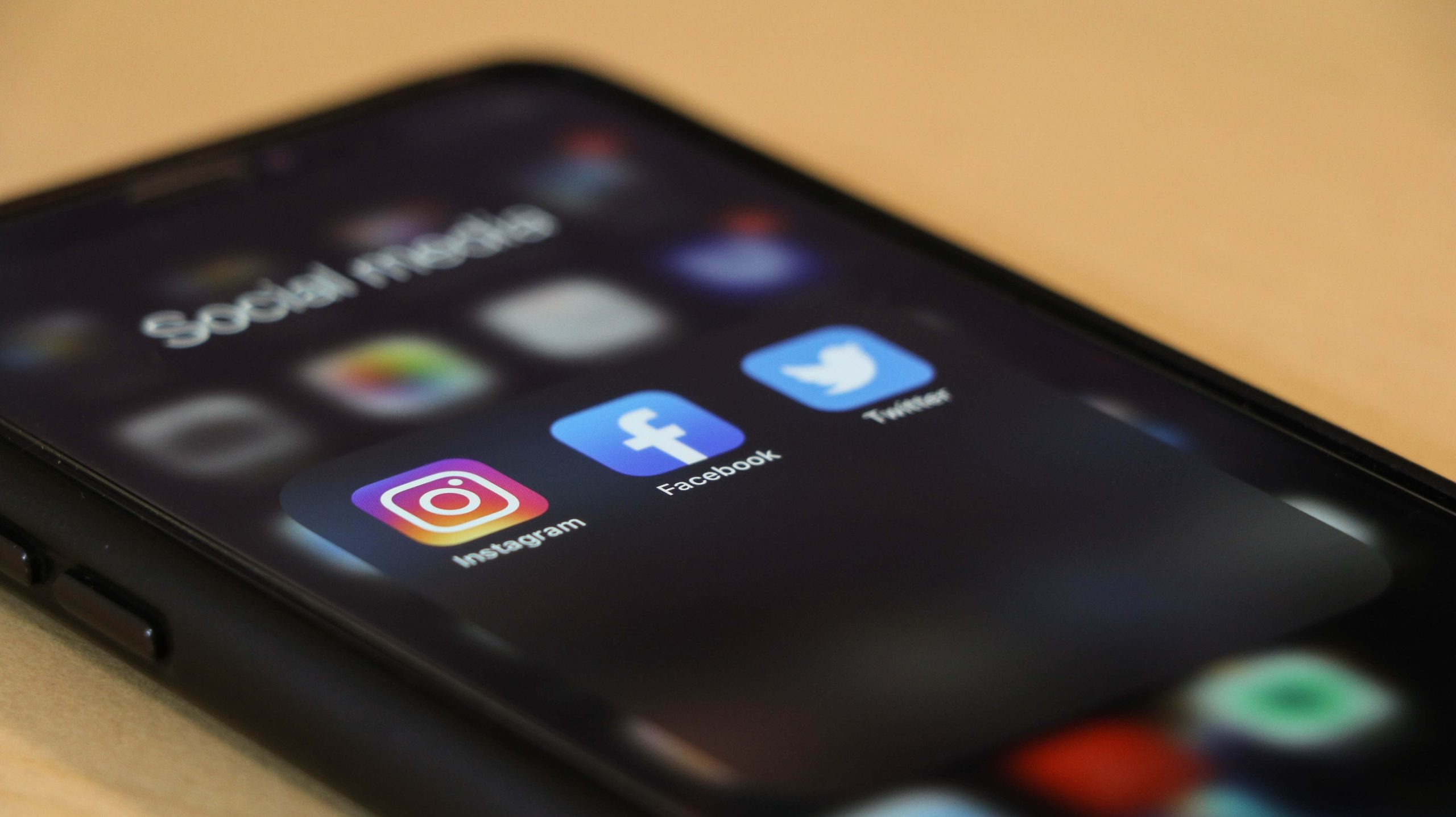 How Social Media Can Boost Your Business Productivity