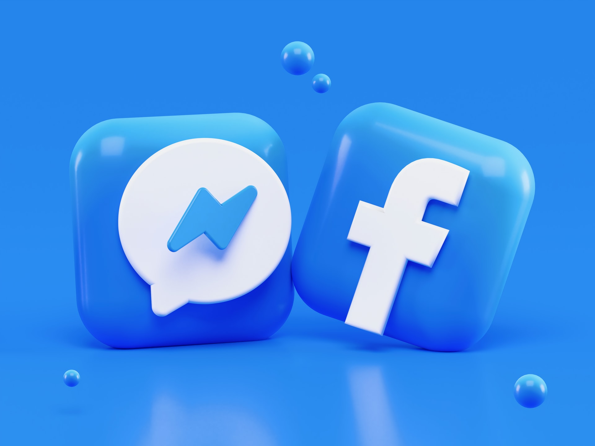 How to Use Facebook Ads For Your Business Marketing