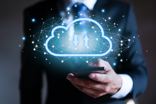 Understand Cloud Database Workloads for a Flexible Database Management Experience
