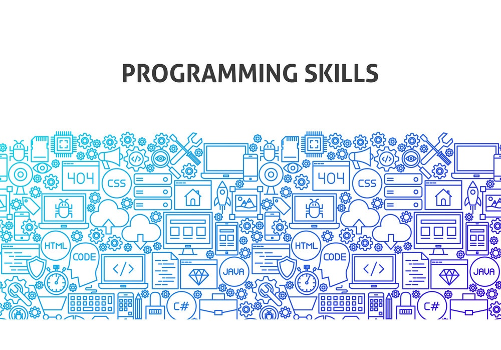 Websites Where You Can Hone Your Programming Skills
