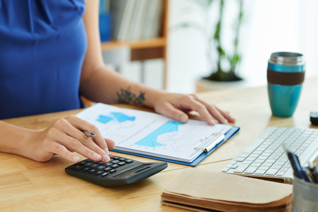 4 Secondary Income You Can Earn Online to Help Your Business