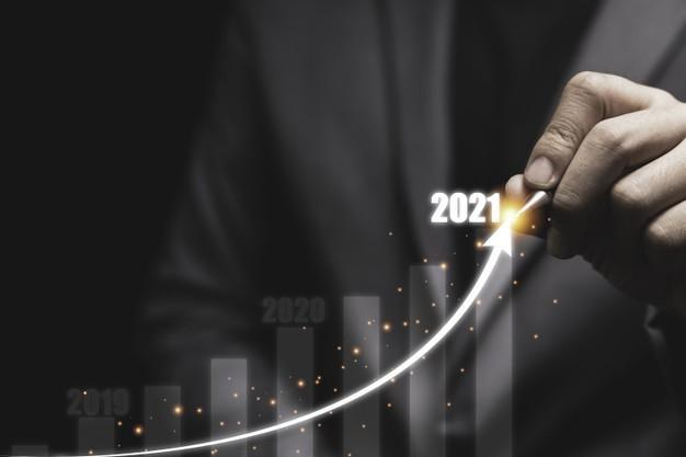 Top 5 Salesforce Testing Tools for 2021