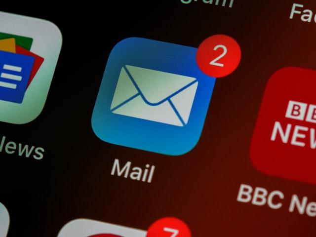 Email newsletter tips that boost engagement and drive sales