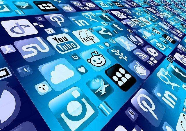 7 Social Media Marketing Mistakes Many Beginners Make