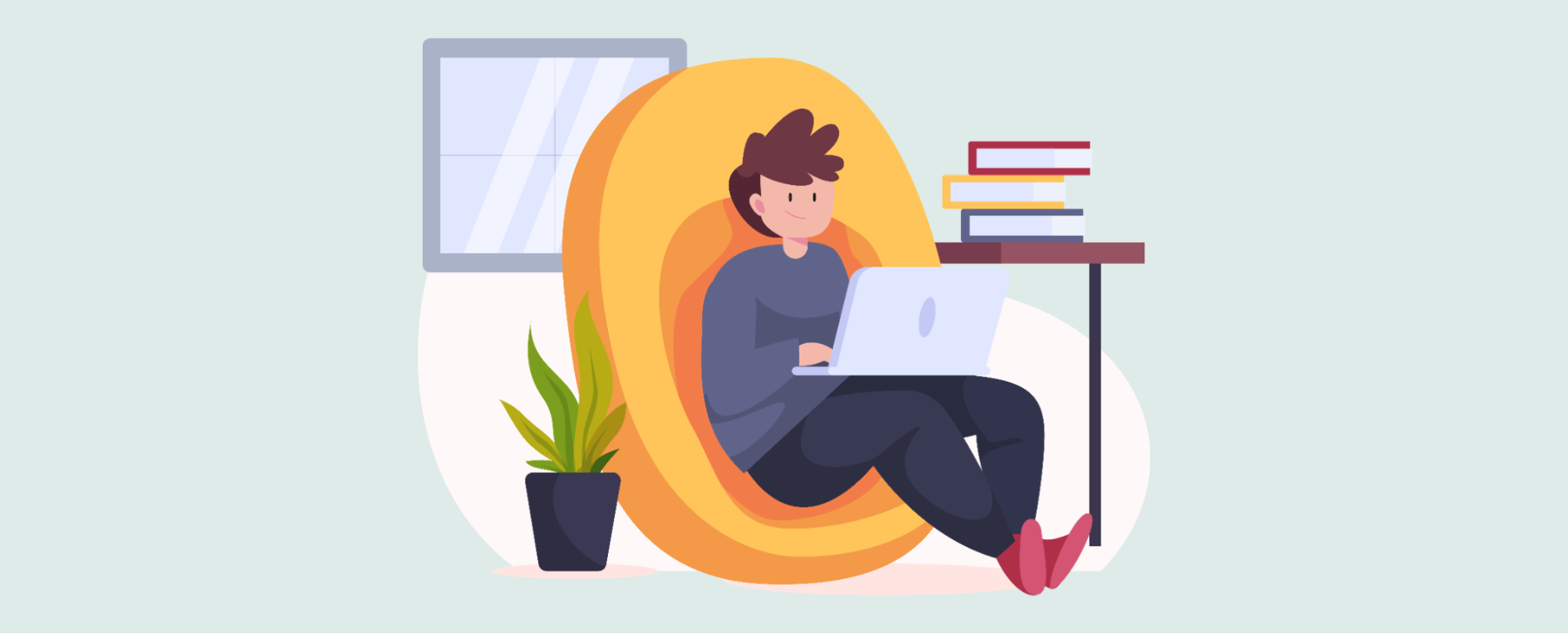 How to Keep Your Marketing Team Productive While Working From Home