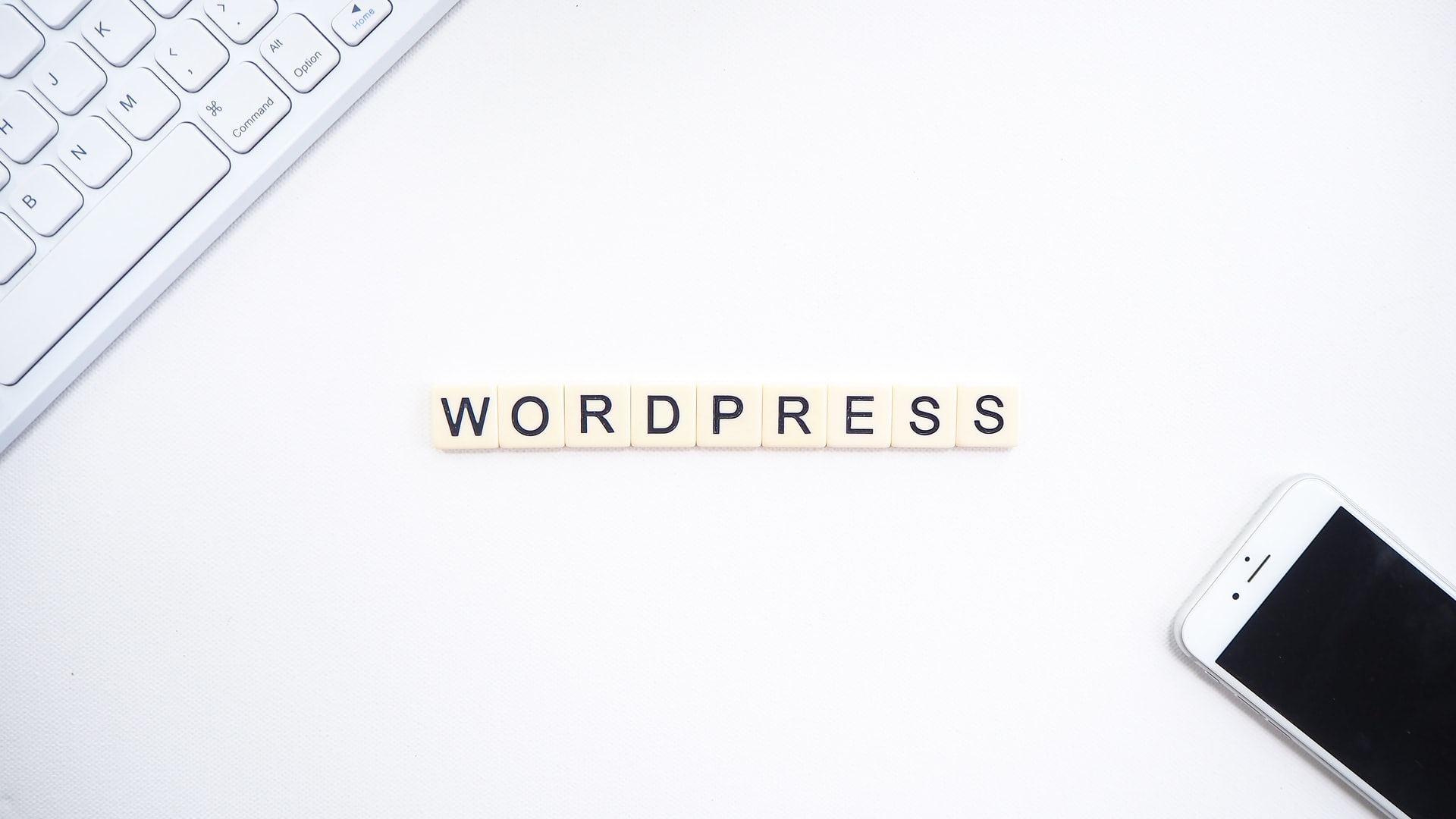 The Ultimate Cybersecurity Guide for WordPress Users