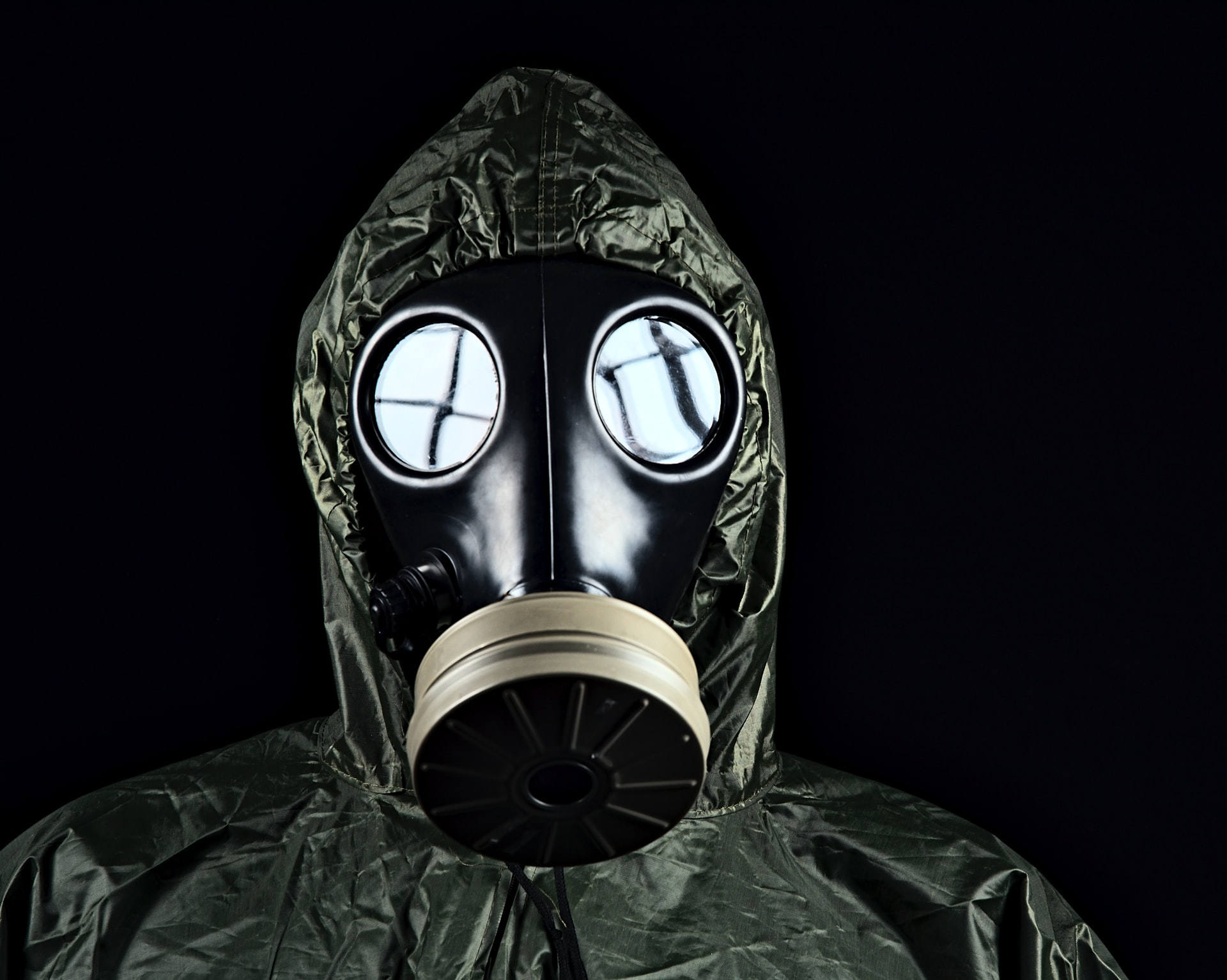 What to Do with Toxic Backlinks: Guide to Follow
