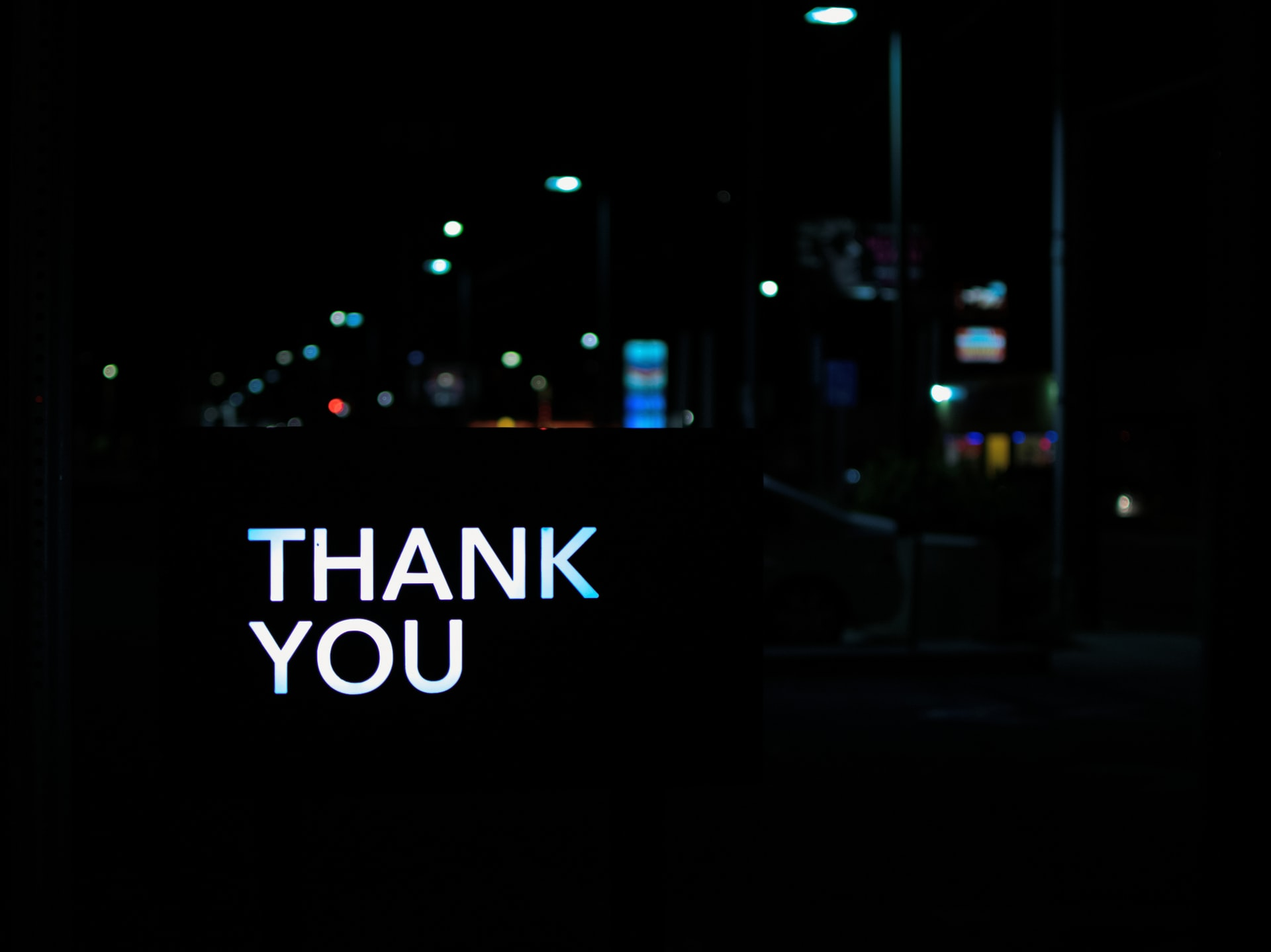 3 Ways to Show Appreciation for Your Valued Customers