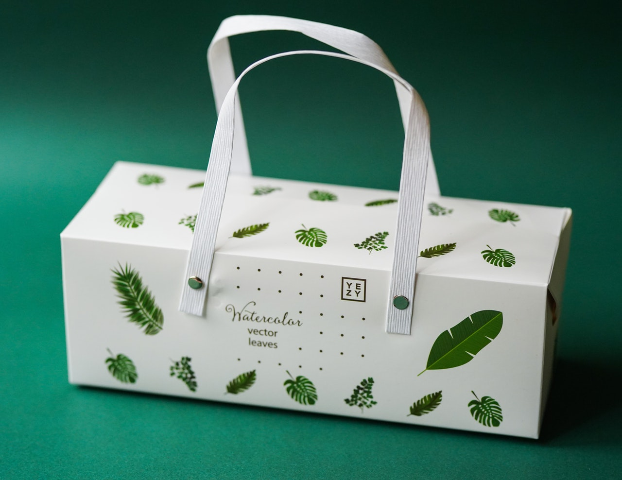 Custom Packaging: Great Marketing Tool for Your E-Commerce Brand