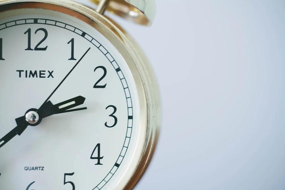 10 Time Management Tips for Digital Marketers