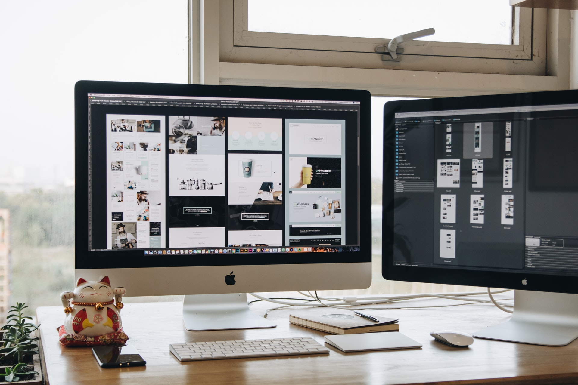 7 UX/UI Trends To Keep On Your Radar In 2021