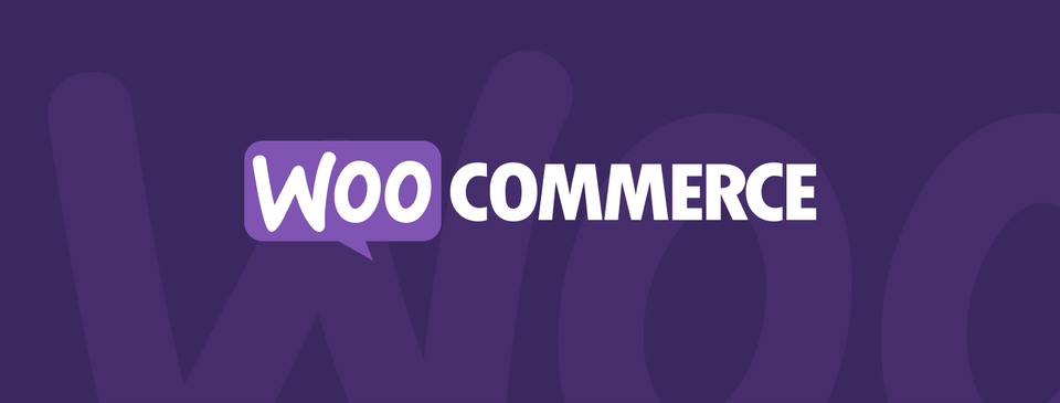 11 Must-Have WooCommerce Plugins to Supercharge Your Online Store in 2021