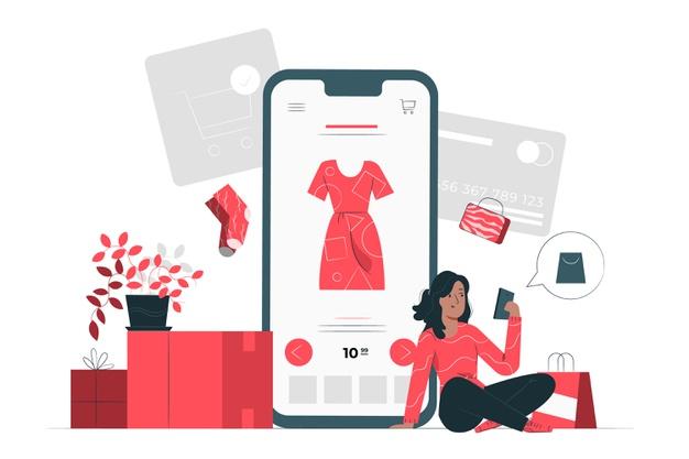 Competition Proof eCommerce Plans - 7 Steps Success Formula