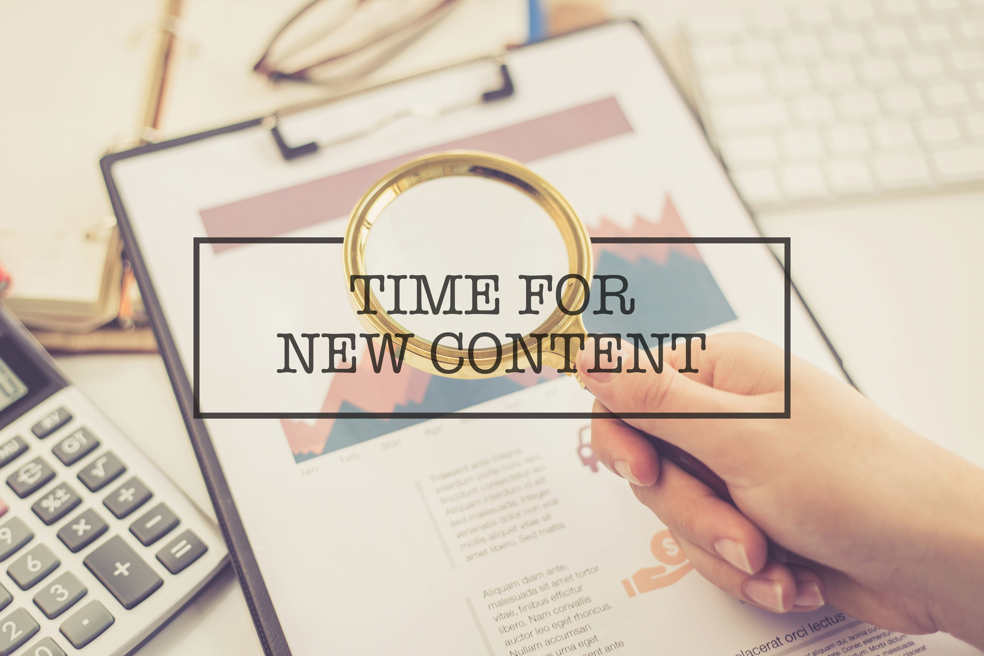 5 Types of Content Proven to Maximize Conversions and Audience Engagement