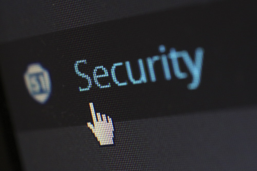 Five Steps to Protect Your eCommerce Site from Malware