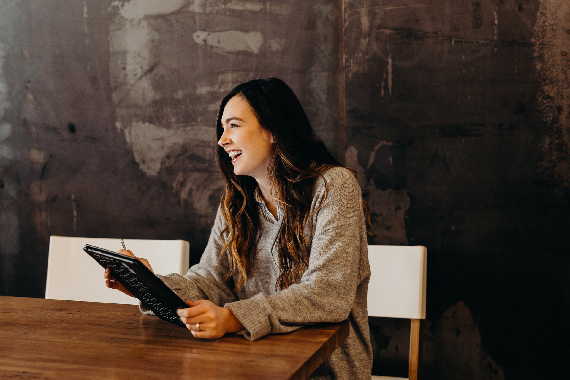 How To Make the Most of Your Small Business