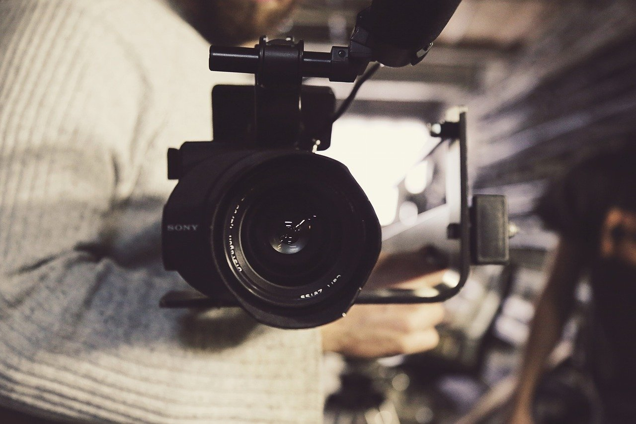 Important Videos for the 4 Stages of the Marketing Funnel