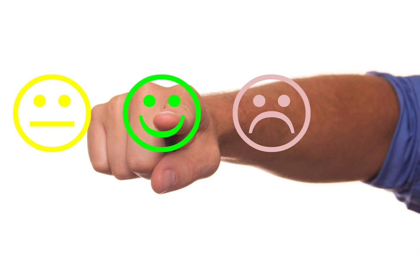 The Top Three Things You Can Focus on to Establish True Customer Loyalty