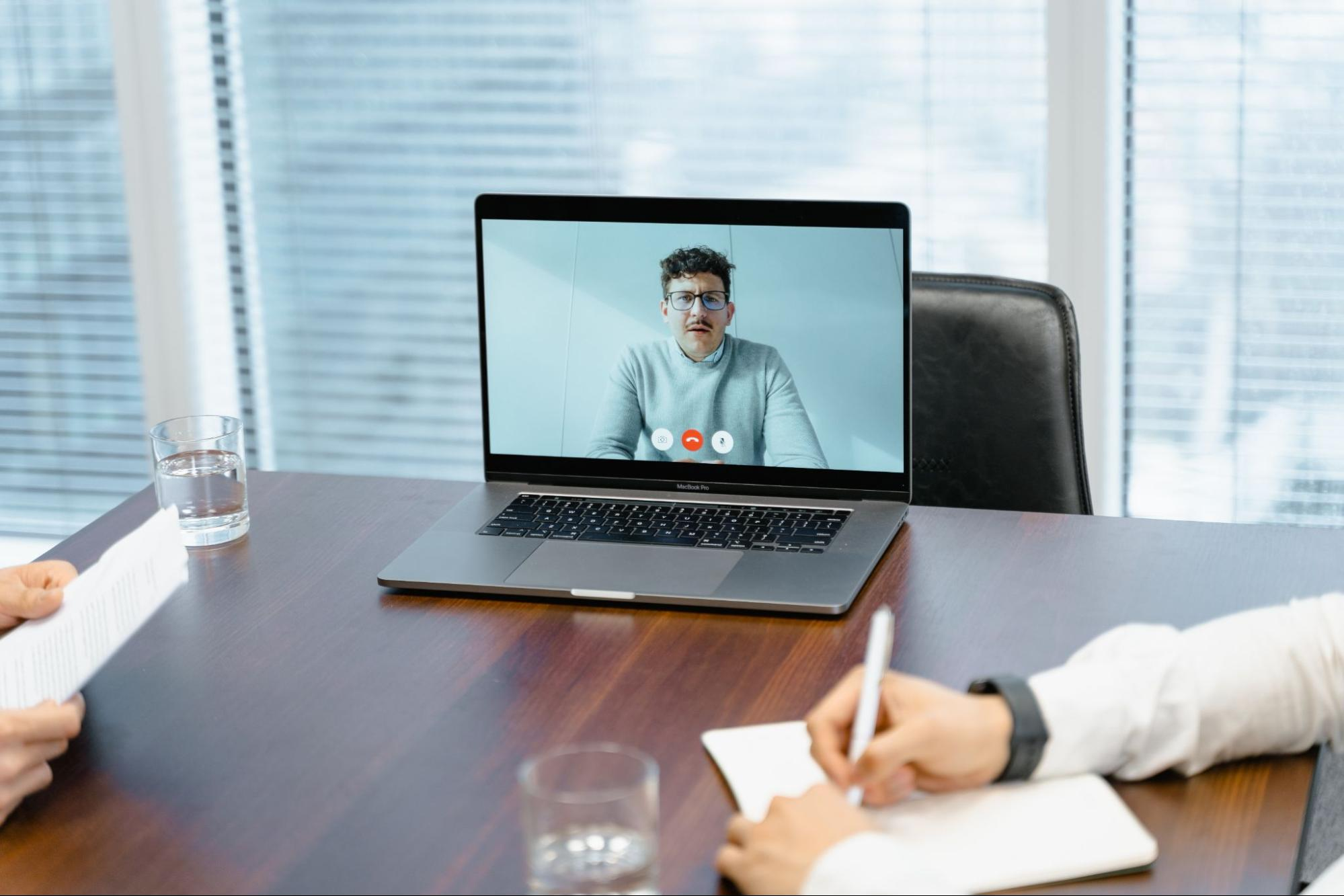 6 Reasons Why Your Business Needs Video Marketing