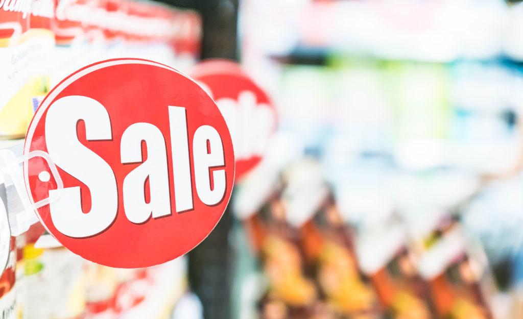 Discount Marketing Strategies For Small Business To Follow
