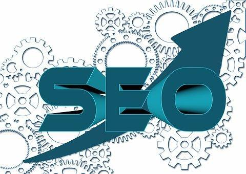 8 Ways to Become a Great SEO Consultant