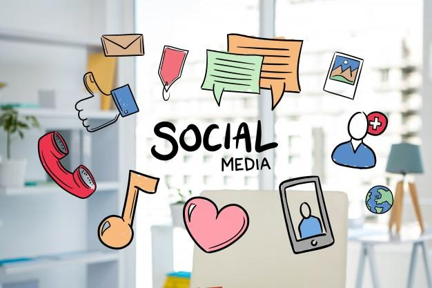 How To Post To Multiple Social Networks In 2021
