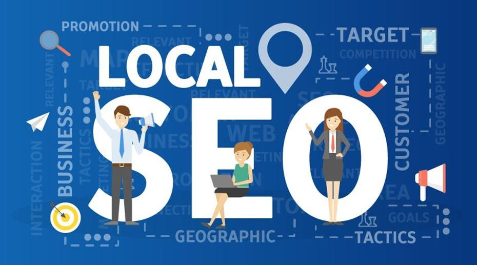 Latest On Page SEO Techniques 2021