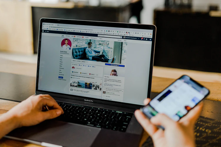 5 Most-Loved Tools to Help Improve Your Digital Marketing Projects