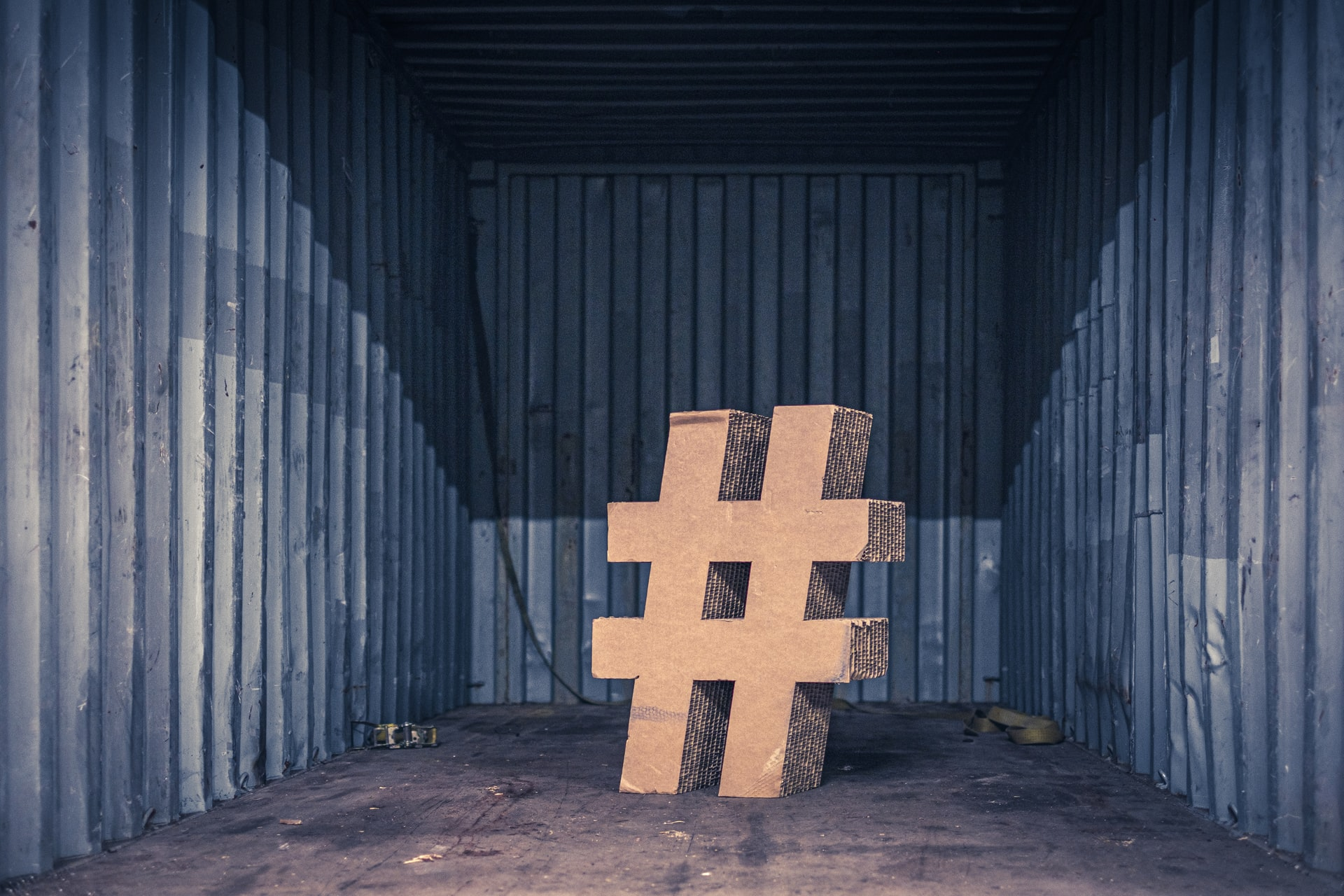 The Importance of Hashtag Research before Creating Your Next Post