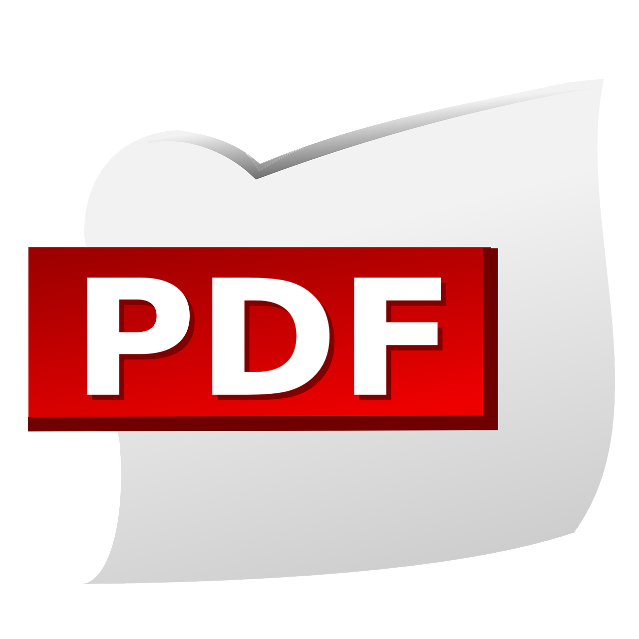 PDFBear Online: How To Use Some Of The Excellent Features Of This Third-Party Tool