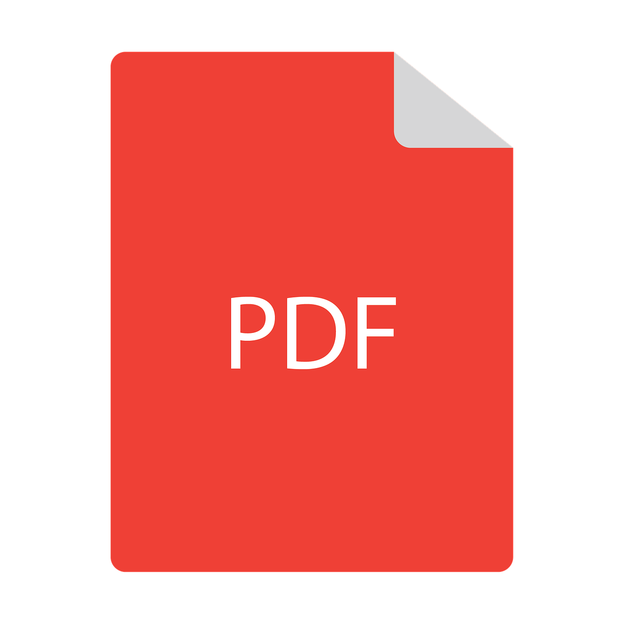 4 Most Commonly Needed Tools to Resolve PDF Drawbacks