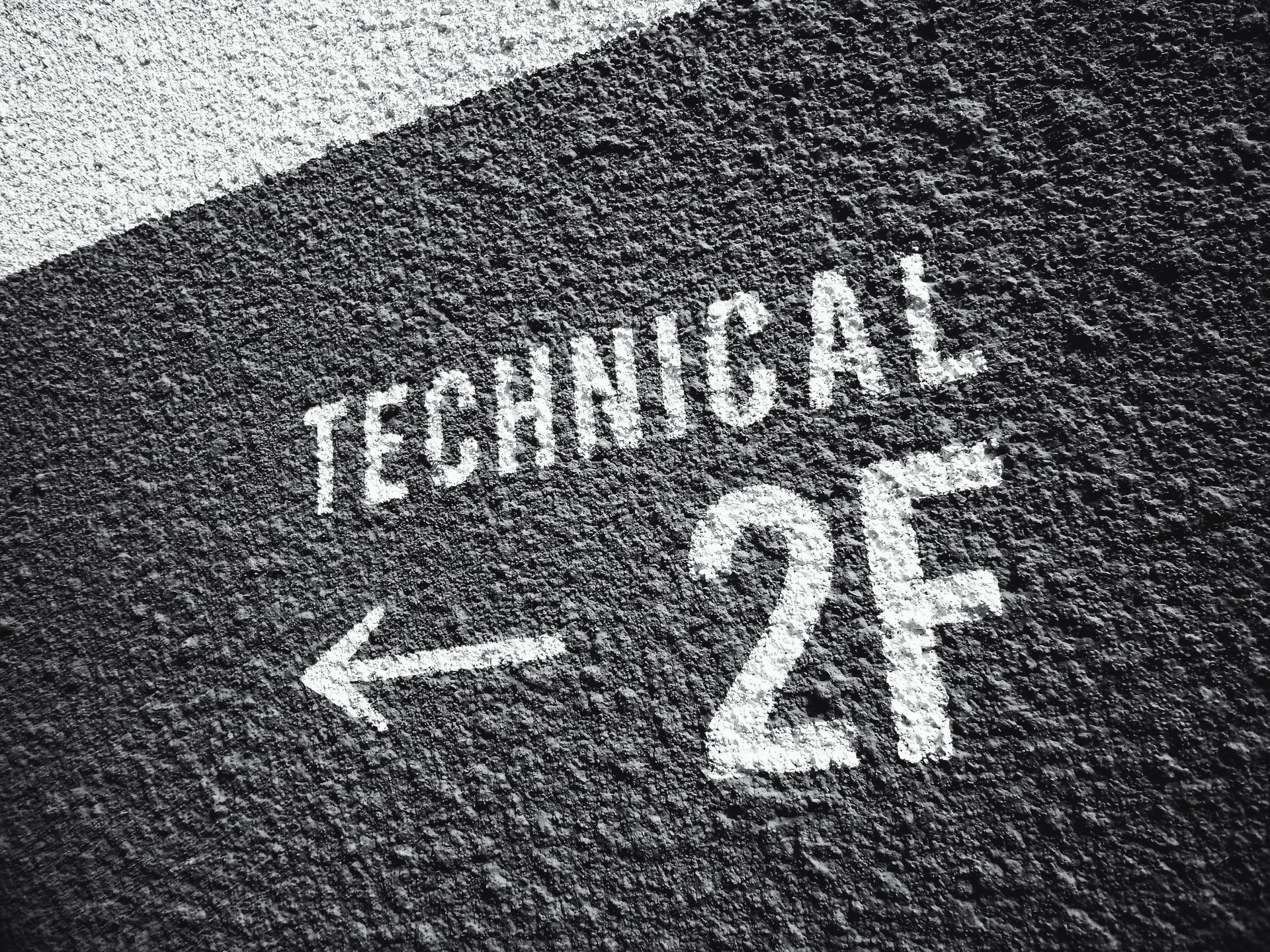 Important Points for Becoming a Technical Writer
