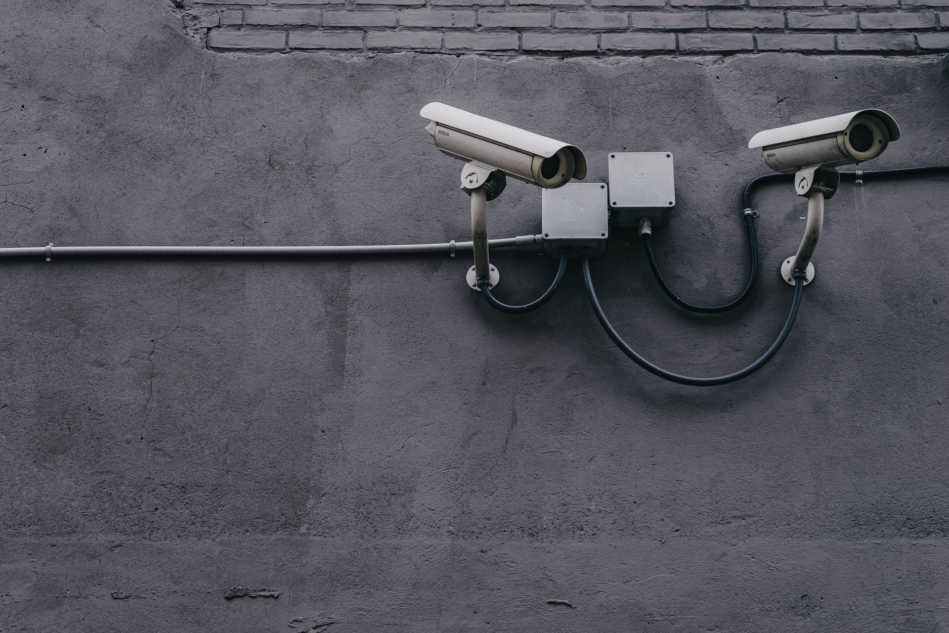 6 Ways to Market Your Security Company