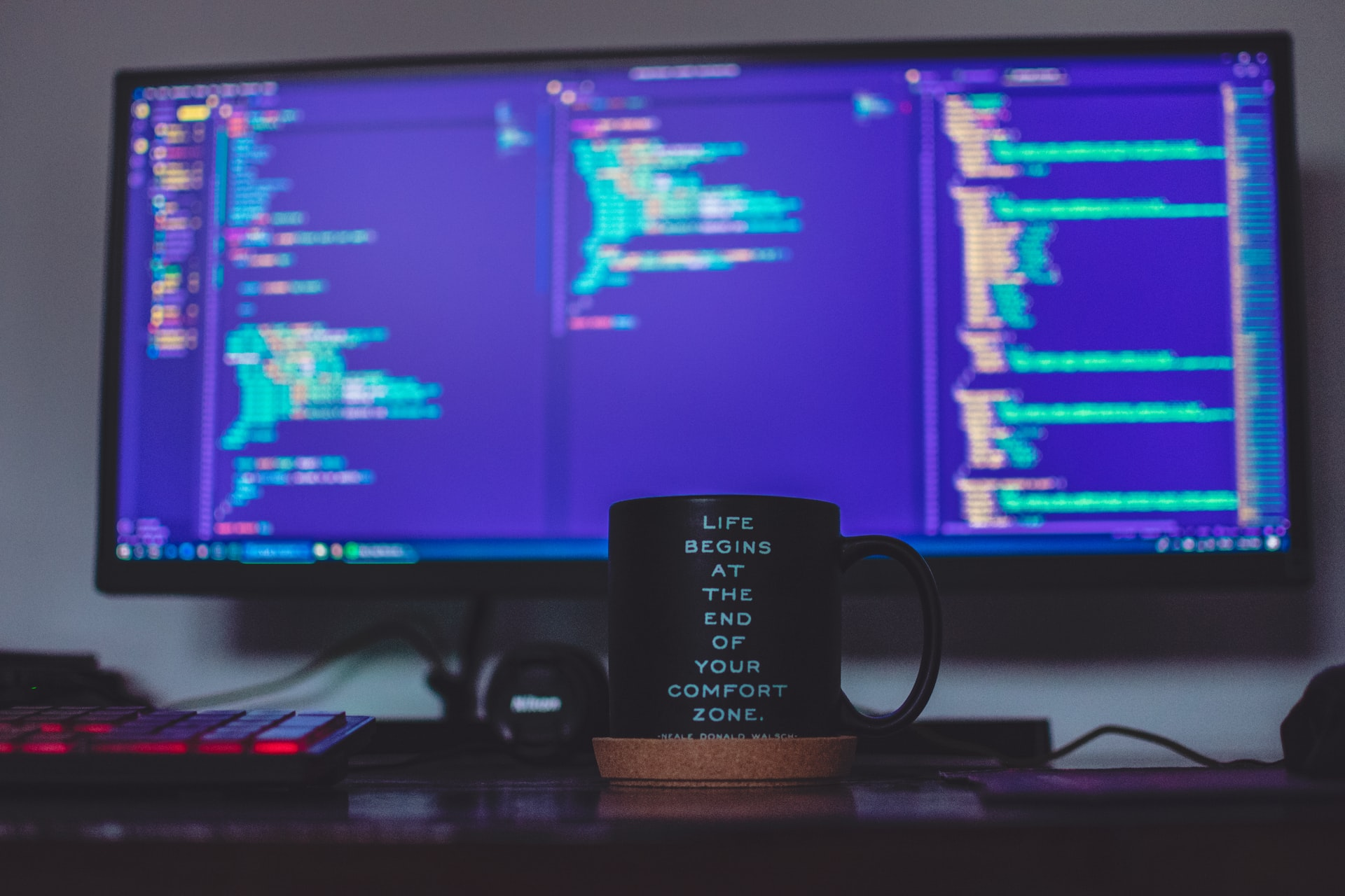 Top 4 differences between Angular JS, Angular 2 and Angular 4