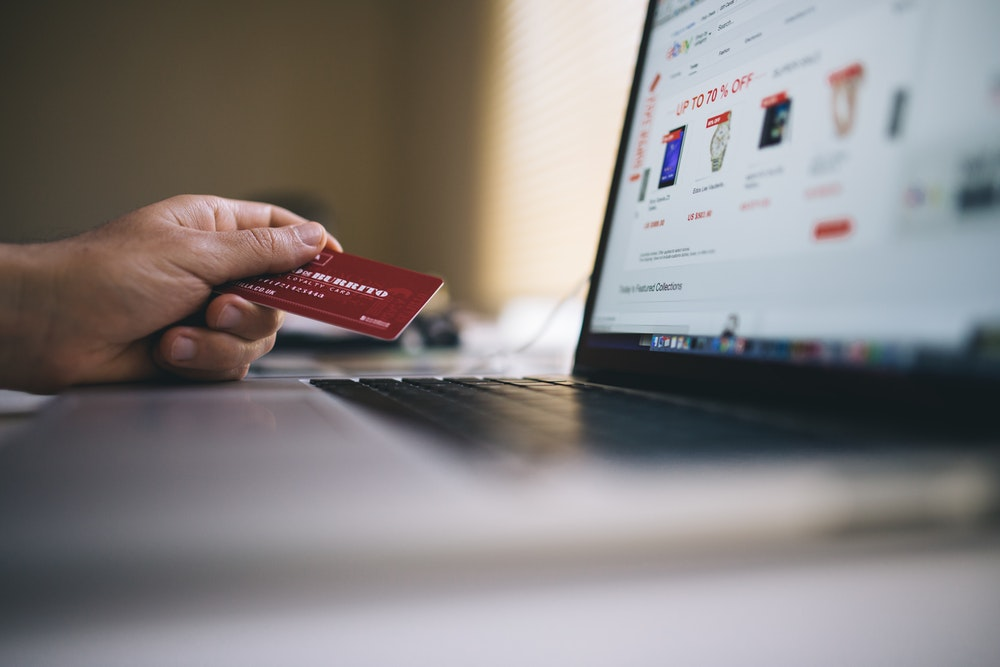 How Data Security Can Enhance Your eCommerce Success
