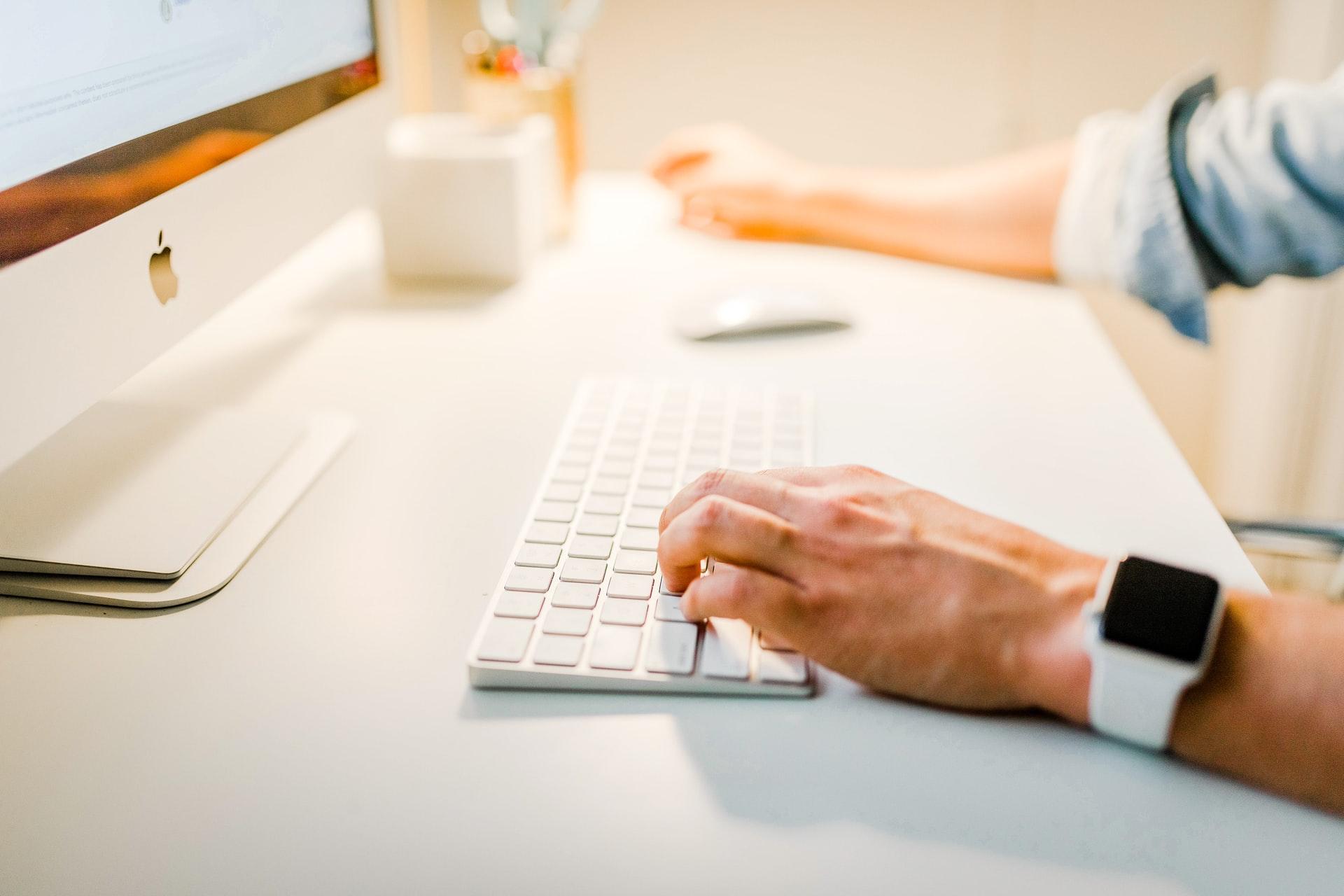 4 Ways To Organize Your Digital Marketing Business for Efficiency