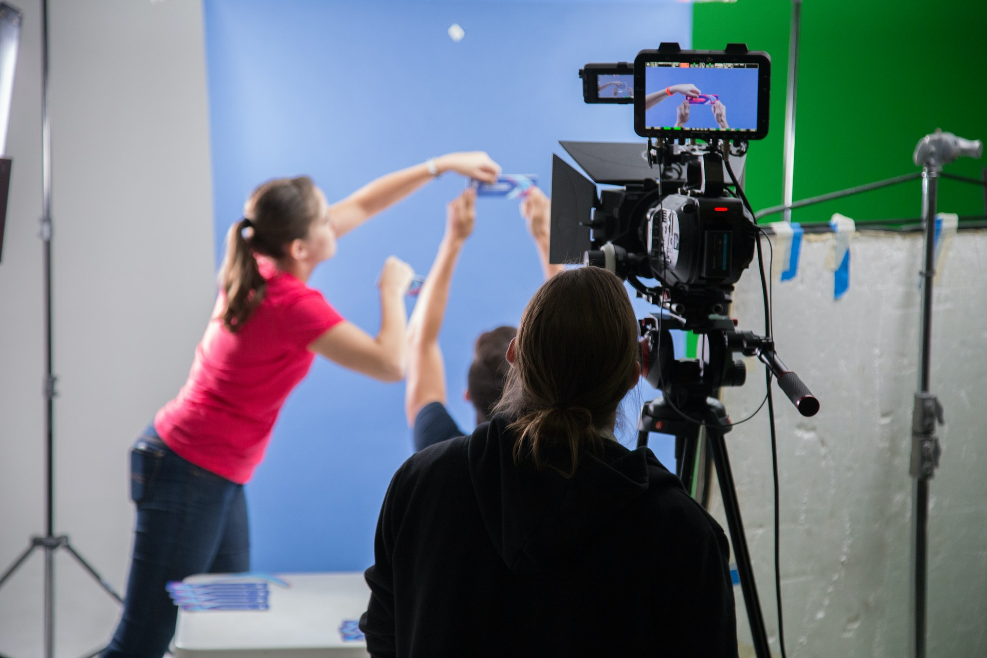 How to Optimize Your Video Marketing Strategy