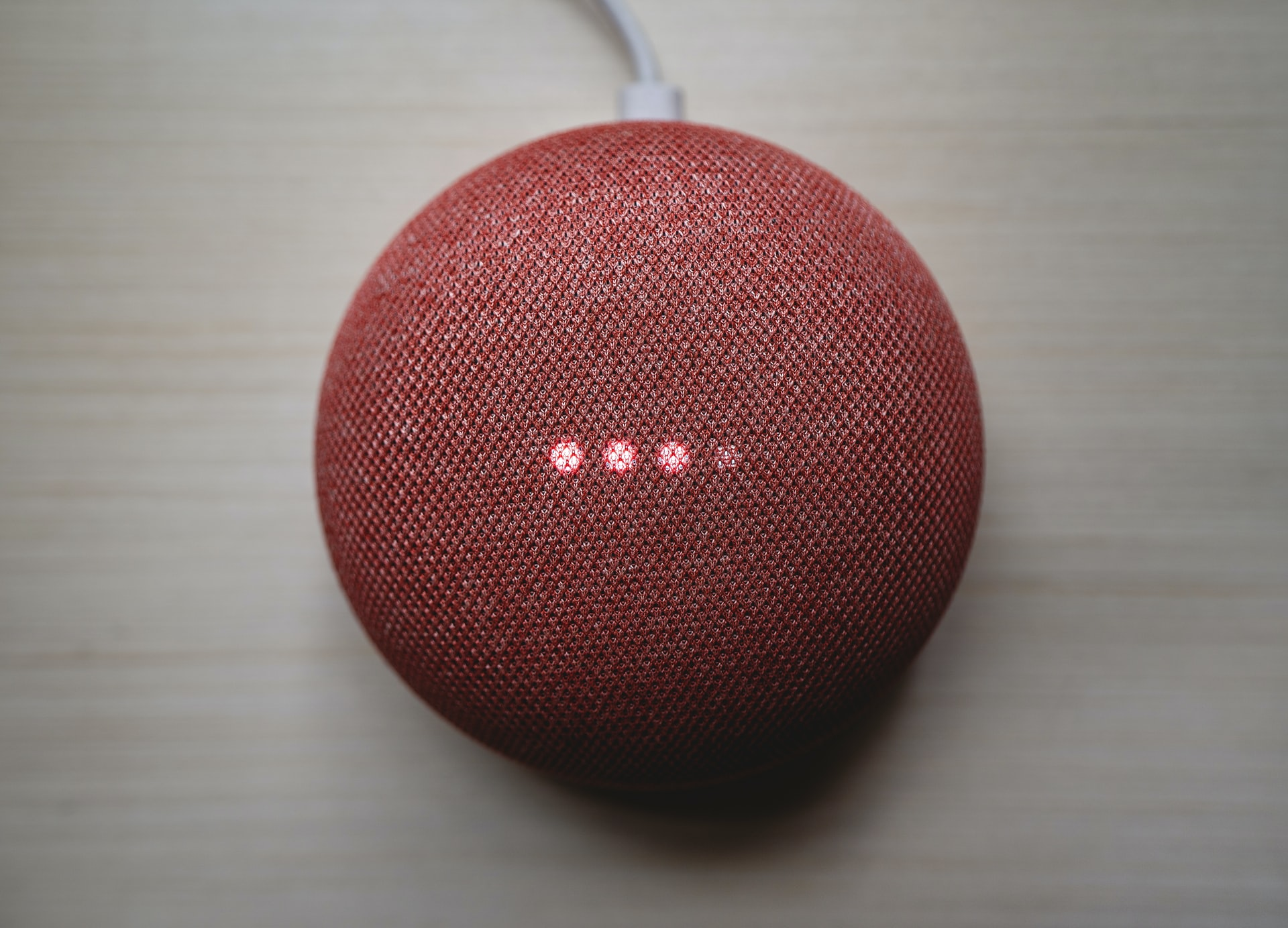 Voice Search SEO: 6 Ways to Outrank Your Competitor for Voice Based Queries
