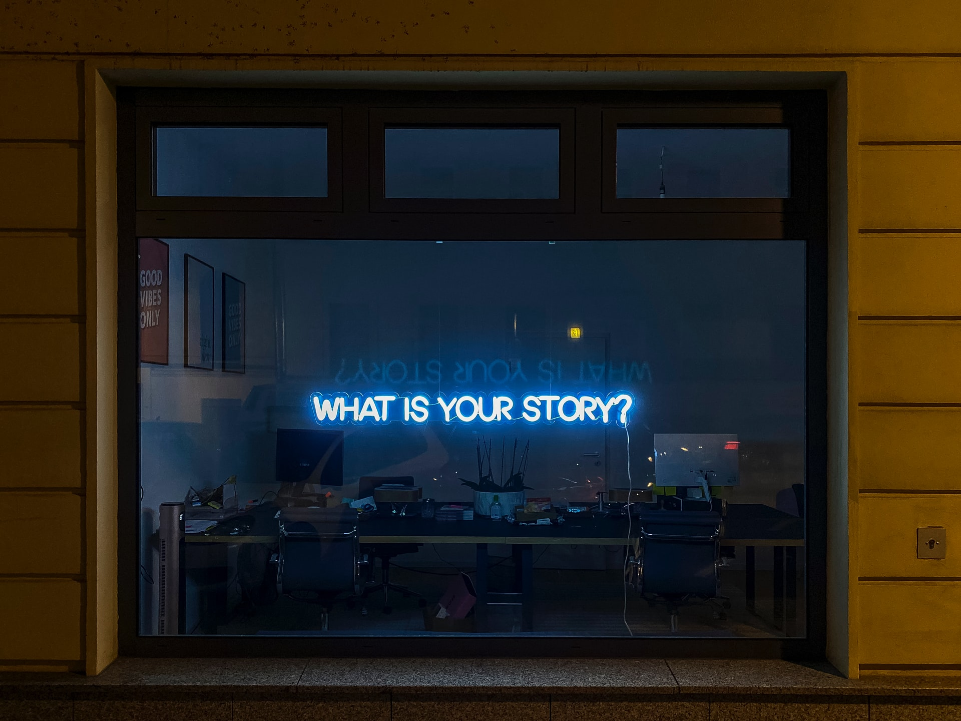 How to Use Storytelling in Your Digital Marketing Campaigns