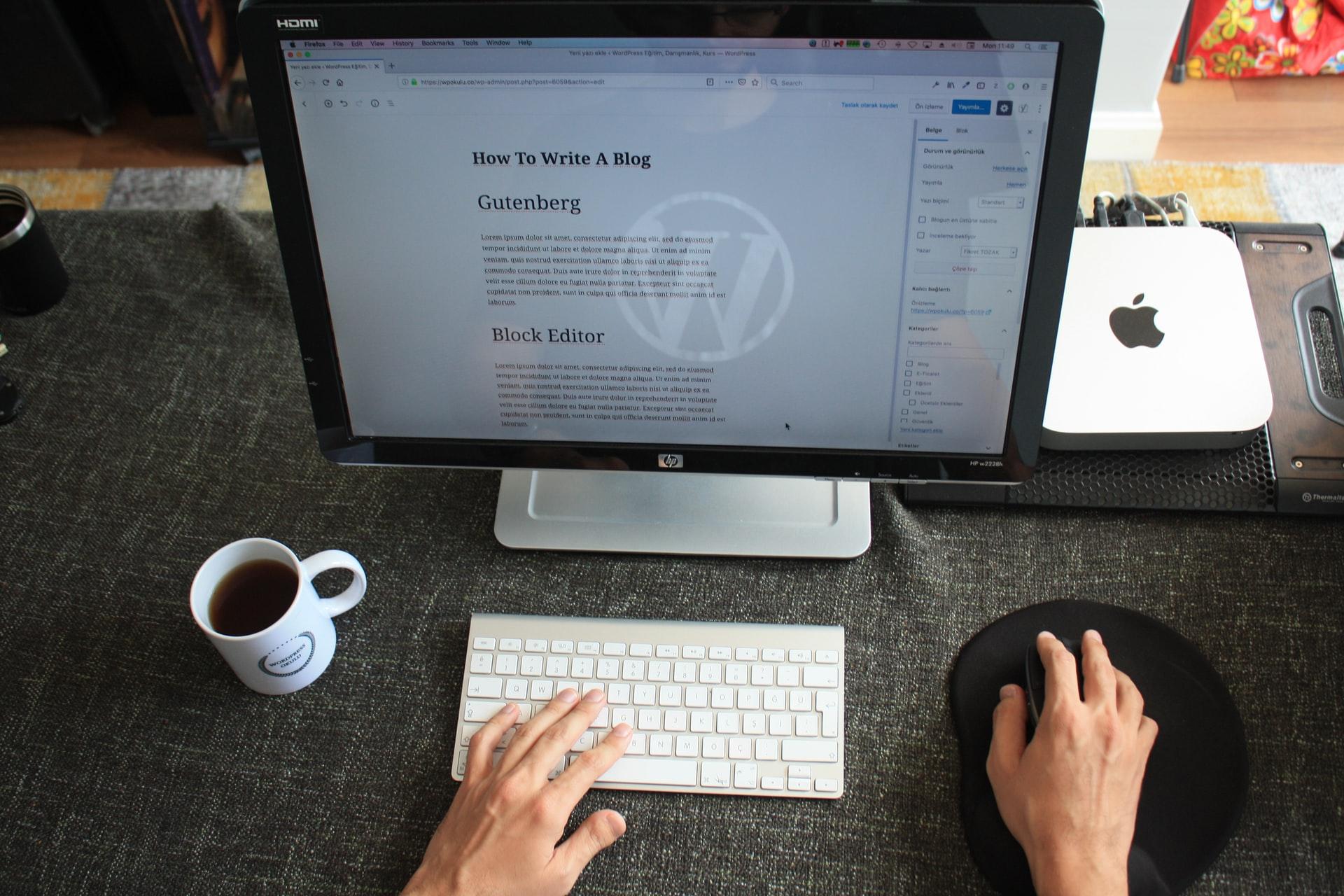 Gutentor - Best Gutenberg Addons for WordPress