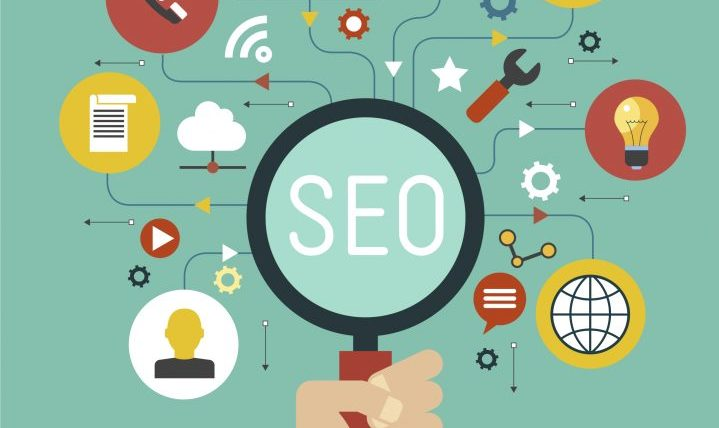 How Explainer Videos Can Help Increase Your SEO & Online Presence in 2021