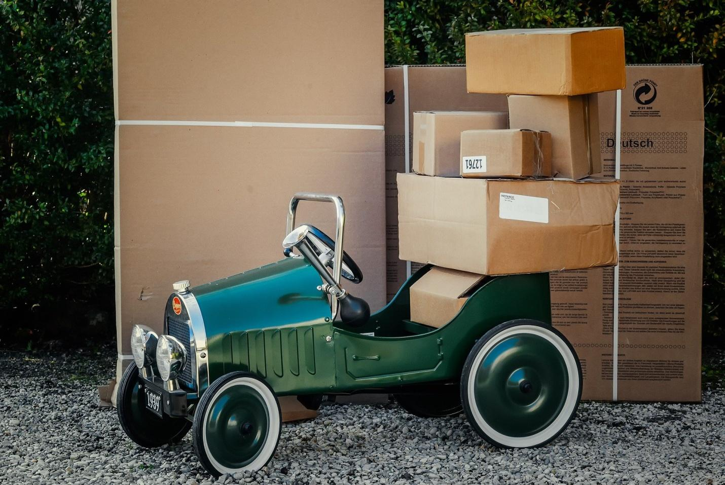 The Top Factors You Should Consider When Looking for a Fulfilment Provider