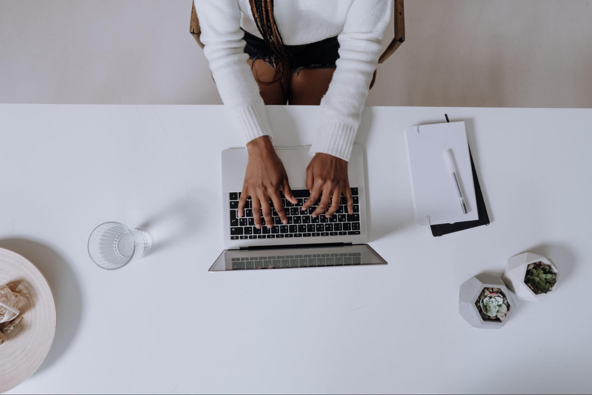 Is Blogging Still Good for Content Marketing?