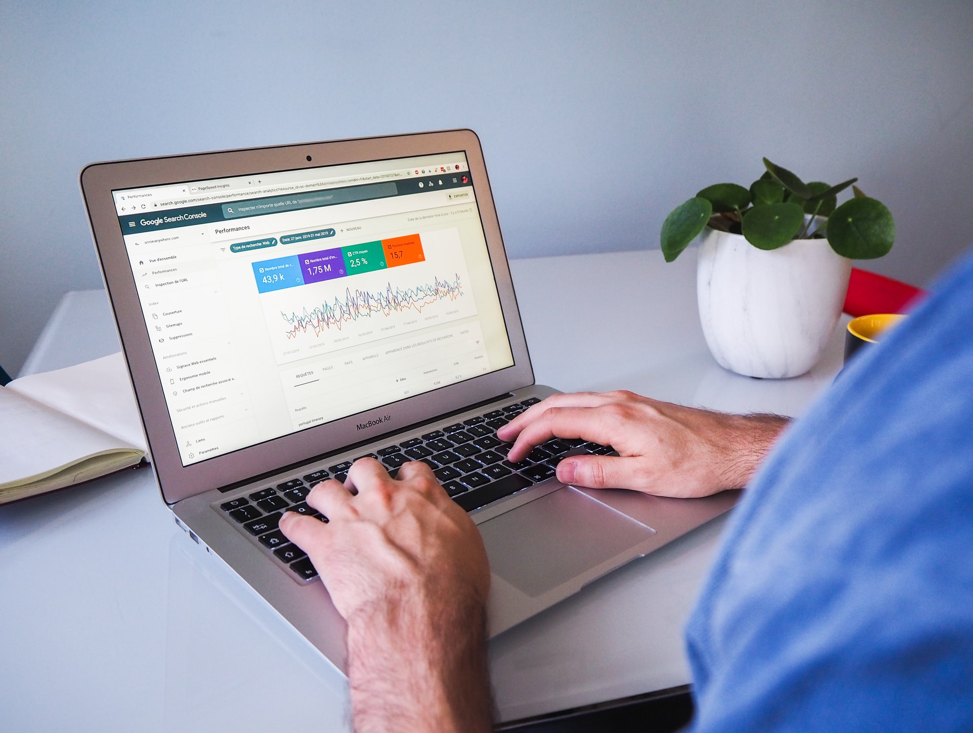 5 Best Online Training and Assessment Tools For SEO Managers