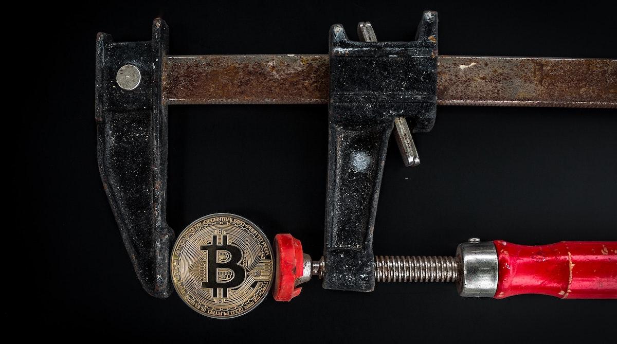 Understanding the relationship between blockchain and businesses