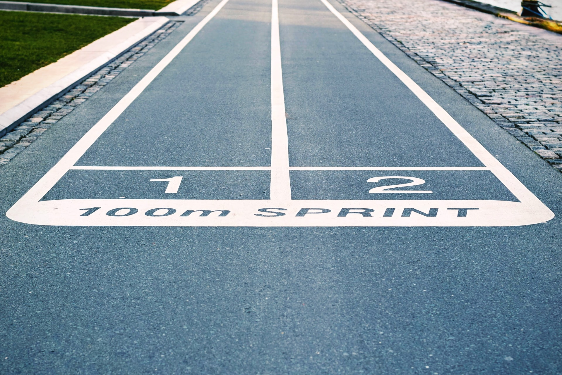 How To Set Your Business Apart From the Competition