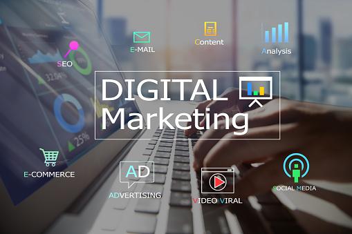 AI to Revolutionize the Online Advertising Market