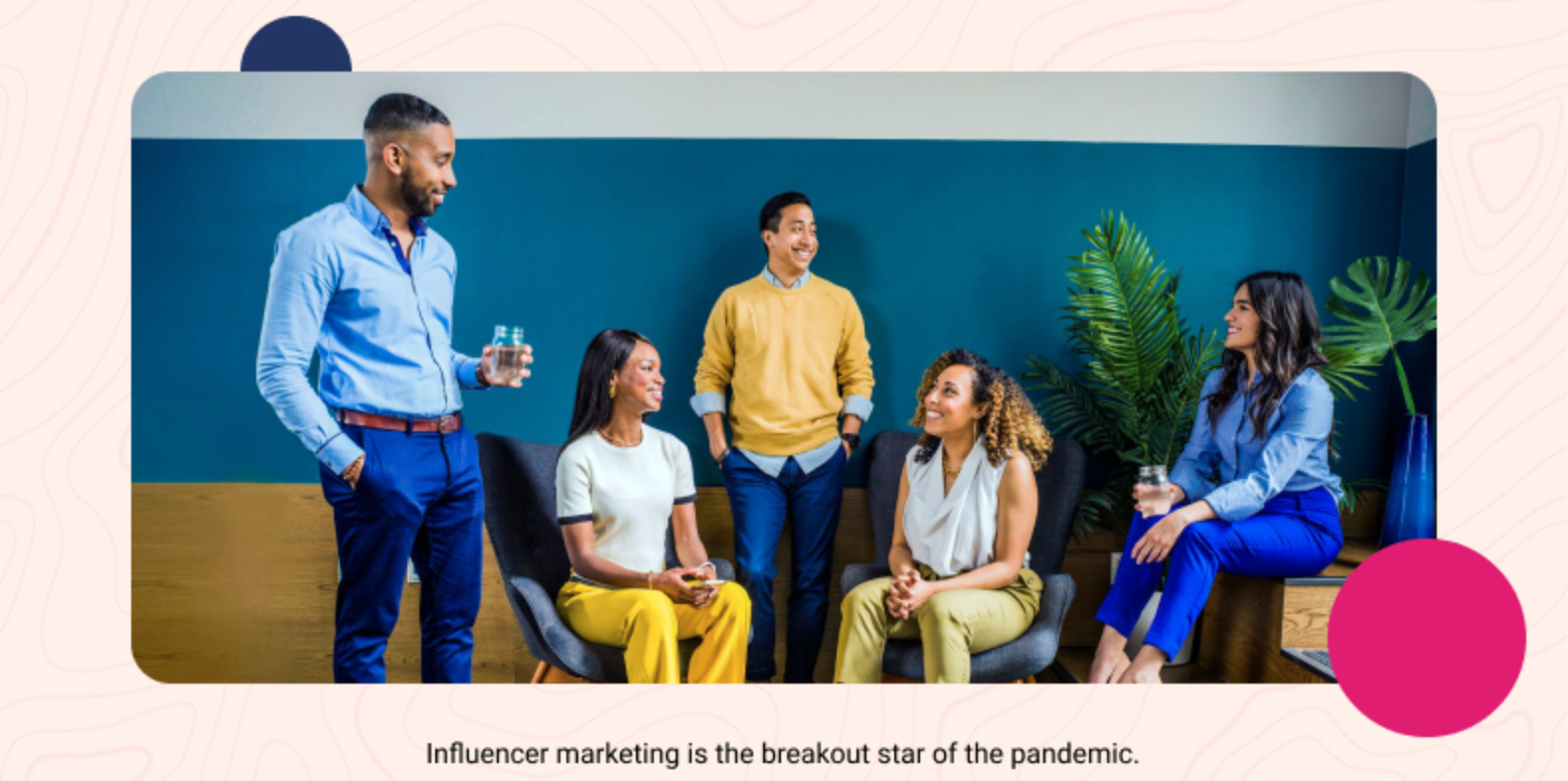 4 Benefits of Influencer Marketing That You Should Know