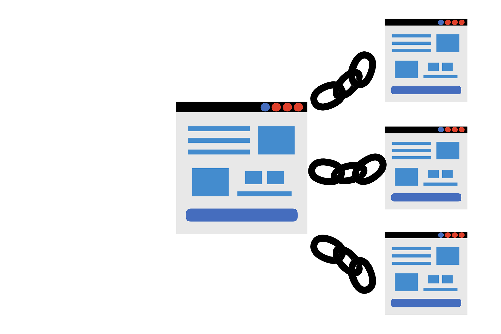 A Step-by-Step Guide to Create a Natural Backlink Profile